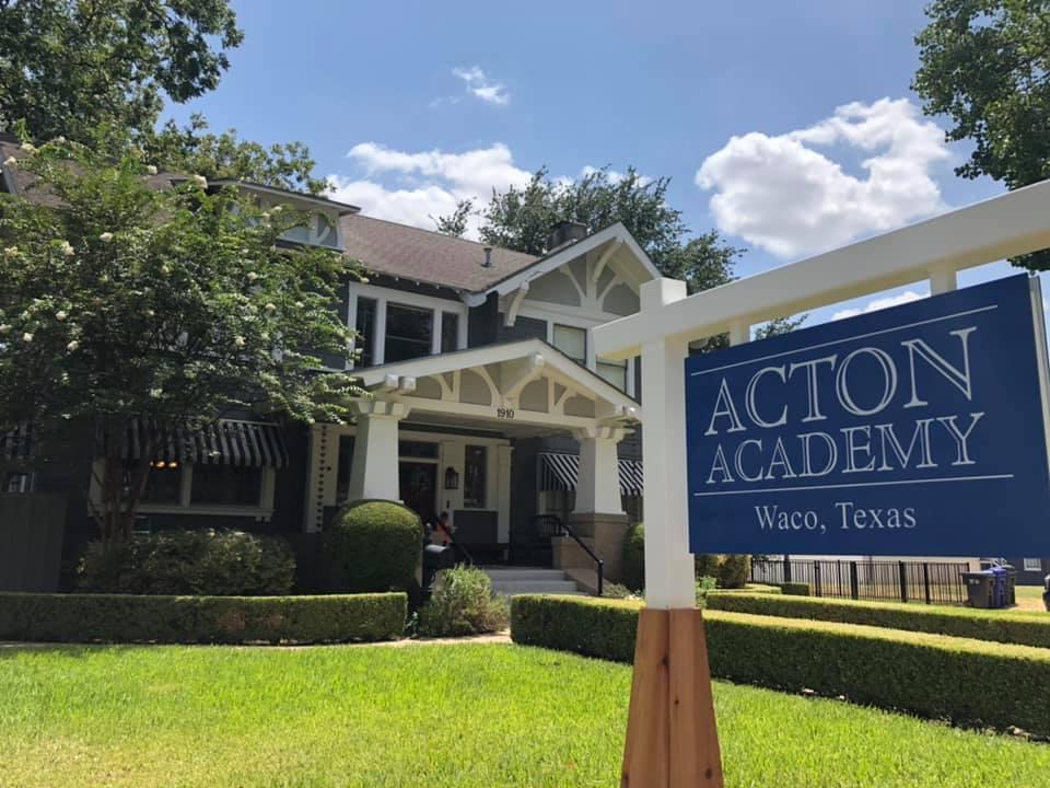 acton-academy-waco