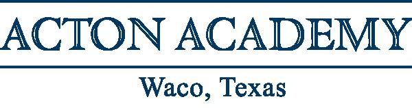 Acton Academy Waco